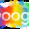 posicionamiento en google 60x60 c Seolizate.es y camaltec.es se fusionan