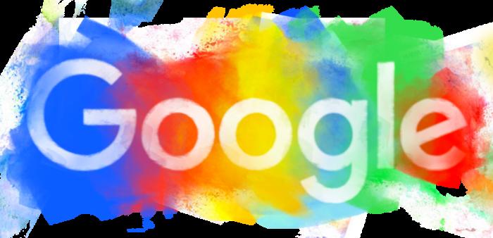 posicionamiento en google ¿Para qué sirve el posicionamiento web?