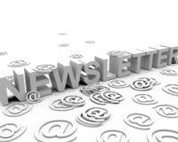 Cómo realizar una newsletter efectiva 200x160 c Diseño web en Alicante y desarrollo web en Alicante