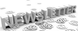 Cómo realizar una newsletter efectiva 300x120 c Informática Alicante