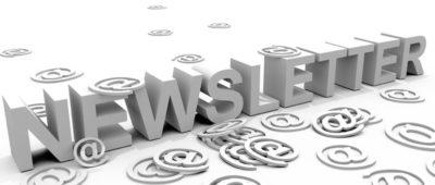Cómo realizar una newsletter efectiva 400x170 c Franquicia diseño web