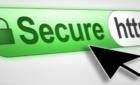 Conexiones con certificados SSL 140x85 c Pasarelas de pago