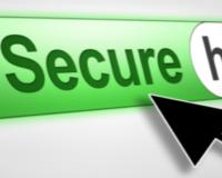 Conexiones con certificados SSL 200x160 c Tienda Virtual Profesional
