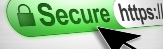 Conexiones con certificados SSL