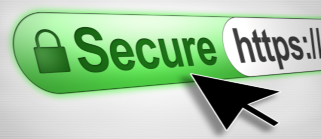 Conexiones con certificados SSL ¿Son seguros los pagos online?