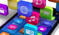 Desarrollo aplicaciones móviles 200x120 c Aplicaciones móviles en Sevillla