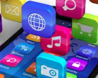 Desarrollo aplicaciones móviles