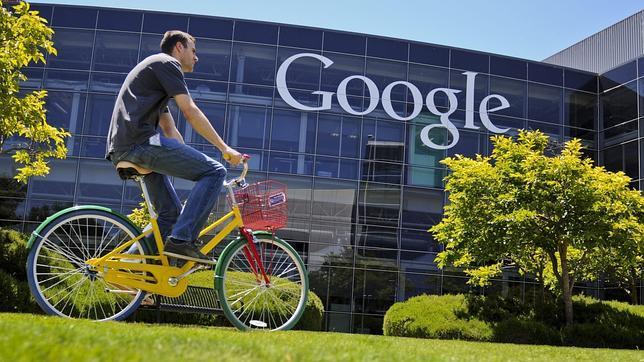 Google más relevante que nunca ¿Deberían ser algoritmos Open Source los de Google y Facebook?
