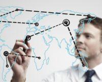 Internacionalizarse o no 200x160 c Internacionalización web
