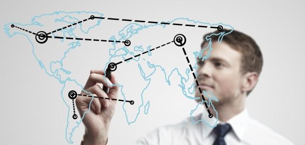 Internacionalizarse o no En qué consiste el SEO Internacional y cómo se hace