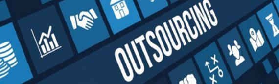 Qué son los servicios outsourcing y por qué conviene contratarlos