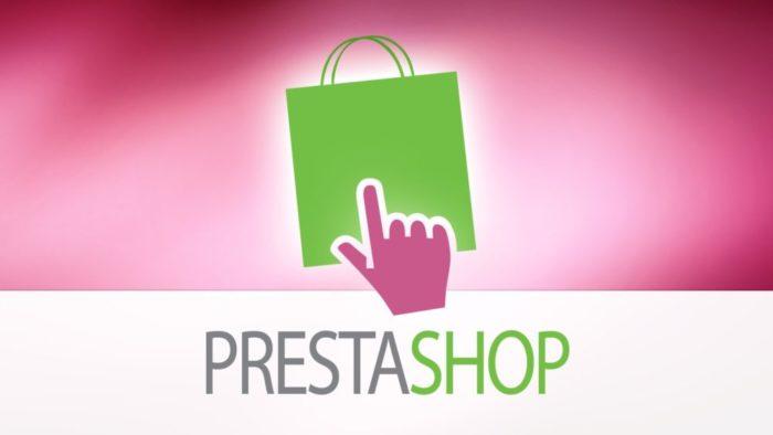 Presupuesto desarrollo tienda Prestashop Redsys módulo para prestashop