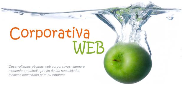 Qué es una web corporativa ¿Cómo hacer que las webs corporativas sean rentables?
