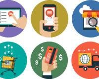 Tendencias en el diseño de tu eCommerce para 2017 200x160 c Tienda Virtual Profesional