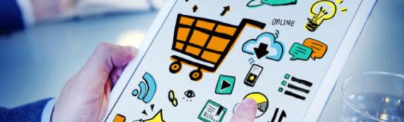 Tendencias en marketing de contenidos que reinarán en 2017