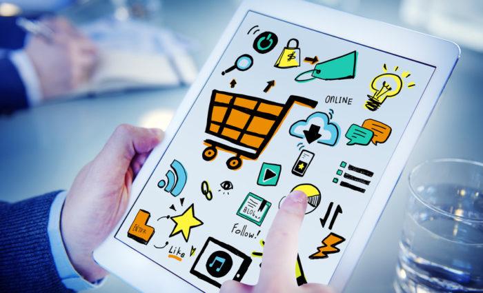 Tendencias en marketing de contenidos que reinarán en 2017 Cómo usar google Trends