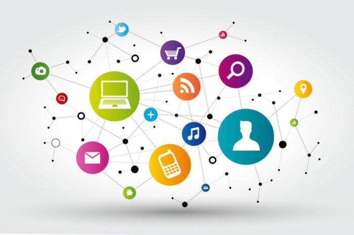Un 60 de la población mundial estará conectada a Internet en el 2020 ¿Por qué tu empresa debe estar en internet?