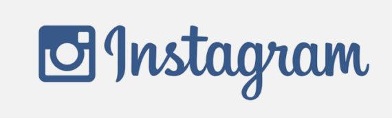 ¿Utilizas correctamente Instagram?