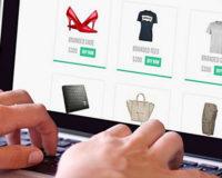 Ahorramos gracias a internet 200x160 c Tienda Virtual Profesional