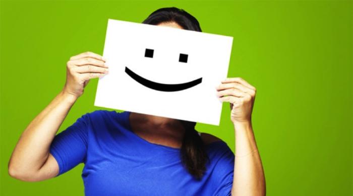 Conocer las fases de un cliente fiel Estrategias Social Media