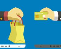 Crear un ecommerce y no perder dinero 200x160 c Tienda Virtual Profesional