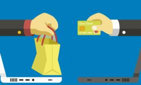 Crear un ecommerce y no perder dinero 280x170 c Desarrollo de tiendas virtuales