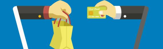 Crear un ecommerce y no perder dinero