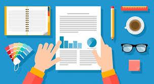 Cuánto cuesta comprar artículos y contenido para nuestra web o blog ¿Sabes cómo gestionar bien un blog? ¡Te damos las claves para conseguirlo!