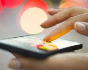 El móvil la antesala de una compra. 300x240 c Aplicaciones móviles Alicante