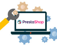 Mantenimiento web para tiendas prestashop 200x160 c Tienda Virtual Profesional