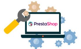Mantenimiento web para tiendas prestashop 280x170 c Web Corporativa