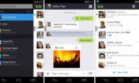 Problemas con las aplicaciones de mensajería y la protección de datos 200x120 c Aplicaciones móviles en Sevillla