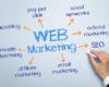 Puntos clave para el éxito en el marketing online 100x80 c Diseño y desarrollo web en Las Palmas