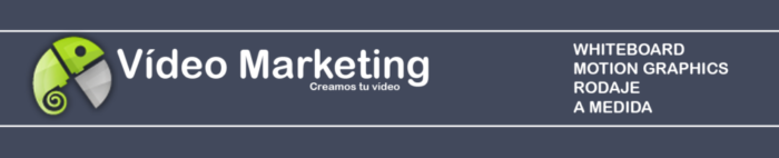 cabeceravideo Vídeo Marketing