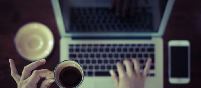 cuanto cuestan los contenidos Comprar blog barato y con contenidos de calidad