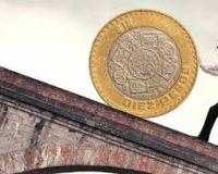 cuesta de enero y febrero 200x160 c Diseño y desarrollo web en Las Palmas