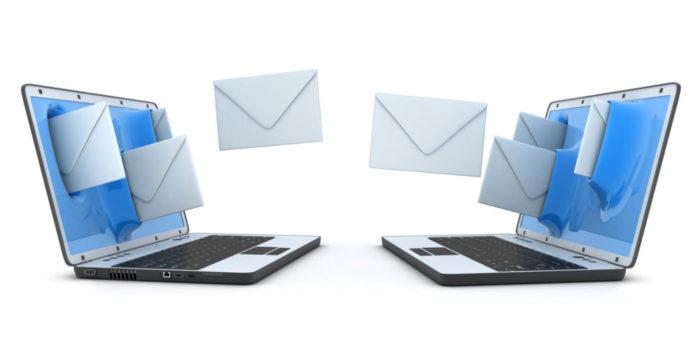Migración de correo IMAP