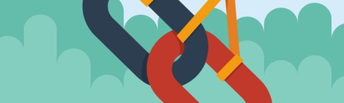 ¿Cómo insertar buenos enlaces en nuestros blogs?