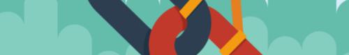 Cómo insertar buenos enlaces en nuestros blogs 500x80 c Posicionamiento en Google
