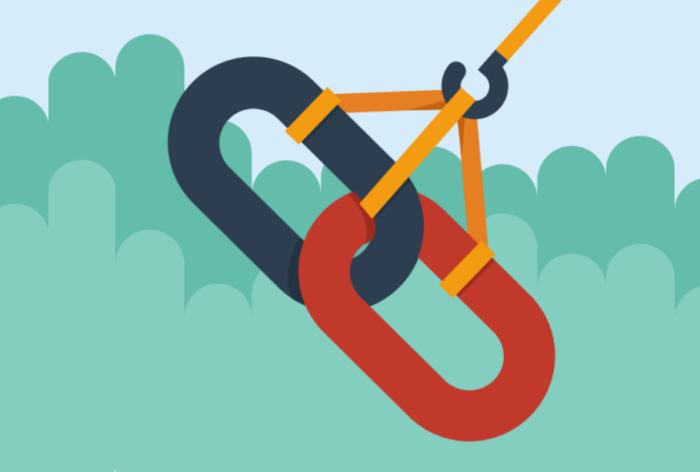 Cómo insertar buenos enlaces en nuestros blogs Linkbuilding o el arte de generar enlaces