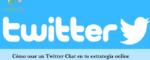 Cómo usar un Twitter Chat en tu estrategia online 150x60 c Informática Alicante