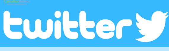 Utiliza Twitter Chat en tu estrategia de venta o promoción online