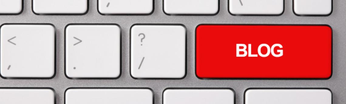 Características de un blog informativo