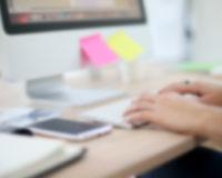 ¿Cuánto vale el mantenimiento web y en qué consiste?
