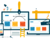Mantenimiento web después de crear la web 100x80 c Mantenimiento Web