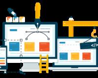 Mantenimiento web después de crear la web 200x160 c Mantenimiento Web
