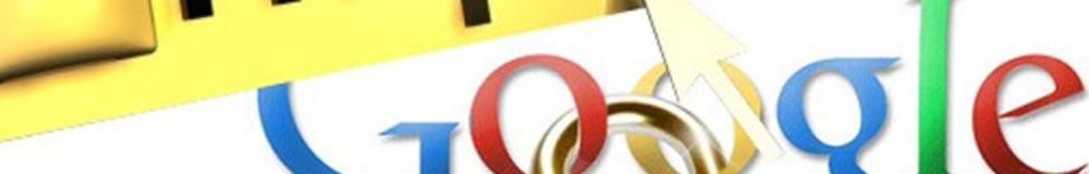Pon un Certificado SSl en tu SEO 1000x160 c Posicionamiento en Google