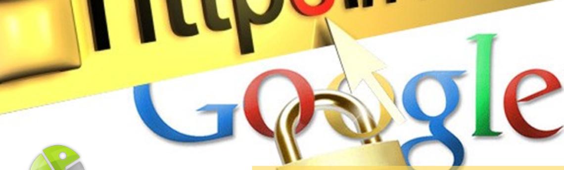 Pon un Certificado SSL en tu SEO