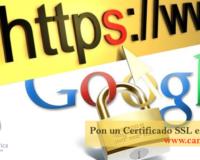 Pon un Certificado SSl en tu SEO 200x160 c Servidor dedicado Linux Administrado