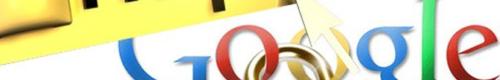 Pon un Certificado SSl en tu SEO 500x80 c Posicionamiento en Google